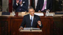 Discours sur l'état de l'Union d'Obama: les principaux points