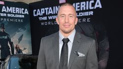 UFC: Georges St-Pierre ne devrait pas revenir, croit l'ex-champion Matt