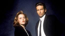 «X-Files» bientôt de retour à la