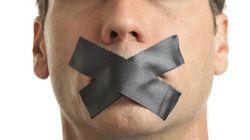 Une commission contre les droits de la