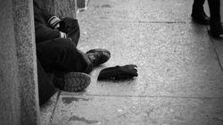 Nuit des sans-abri dans 37 villes du