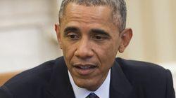 Discours sur l'état de l'Union : Obama à la rescousse de la classe moyenne