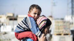 Le Canada peut-il accepter 50 000 réfugiés fuyant la violence du groupe État