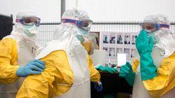 Ebola : 30 millions de dollars