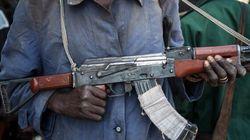 Cameroun: Enlèvement de dizaines de personnes par Boko