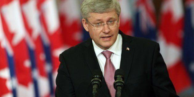 Le déficit sera moins grand que prévu au Canada, annonce le premier