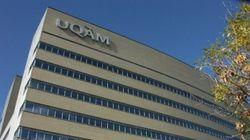 L'UQAM veut couper dans les