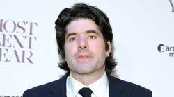 La tuerie de Sandy Hook a inspiré un réalisateur