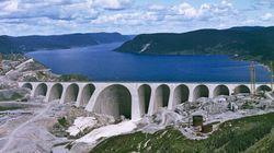 Québec: du pain sur la planche en matière d'efficacité