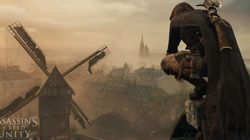 «Assassin's Creed Unity» et «Far Cry 4»: Test des futurs hits d'Ubisoft Montréal