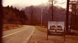 Twin Peaks : le livre en attendant la suite à la