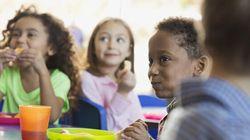 Élections scolaires: un nouveau parti veut redonner la priorité aux écoles de