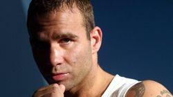 Boxe: « La cerise sur le sundae » pour Stéphane