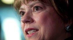 Conservatoires: la ministre David n'exclut pas des regroupements de