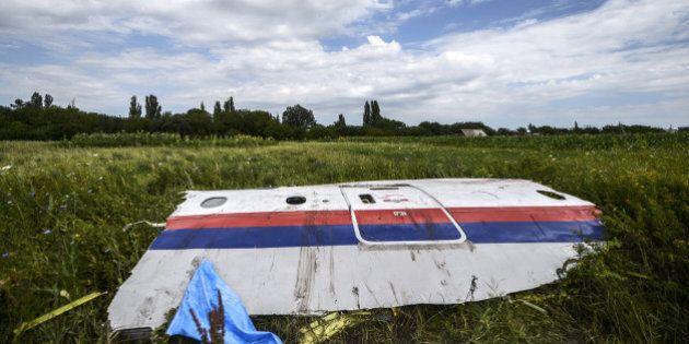 Affaiblie par deux castastrophes, Malaysia Airlines quitte la