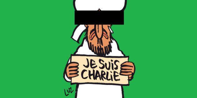 Caricatures de Charlie Hebdo : Plus de 4 Français sur 10 estiment qu'il faut éviter les dessins de