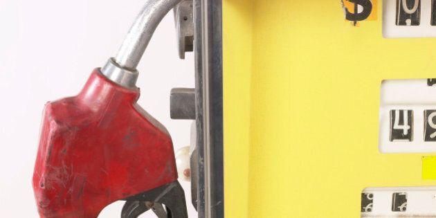 Cartel de l'essence: la Cour suprême admet l'écoute