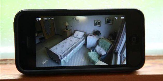 Un premier CSSS restreint le recours aux caméras de surveillance dans ses