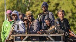 Des Africains montréalais se mobilisent contre Boko