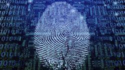 CST: l'agence d'espionnage électronique d'Ottawa recrute des
