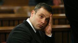 Procès Pistorius: la sentence sera rendue le 21
