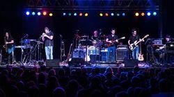Festival de Jazz: Zappa joue Zappa au Métropolis