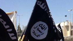 État islamique: l'Irak évoque des complots visant les États-Unis et la
