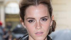 Emma Watson: menace écartée