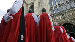 Bientôt des femmes évêques dans l'Église