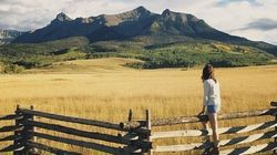 10 comptes Instagram de voyage qui donnent envie de partir