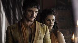 «Game of Thrones» : voici les nouveaux visages de la saison 5