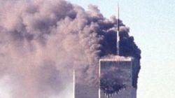 Attentats du 11 septembre: trois pompiers meurent du cancer le même