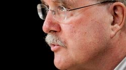 Graham Fraser demande au Québec de faire plus pour la minorité