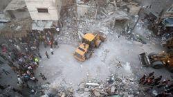 Le Hamas présente une liste de revendications pour une trêve à
