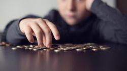 Trois mesures à prendre pour mettre fin à la pauvreté au