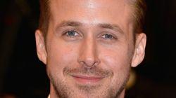 Voici ce à quoi pourrait ressembler l'enfant de Ryan Gosling et Eva Mendes