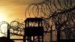 Guantanamo: un des cinq accusés du 11-Septembre sera jugé