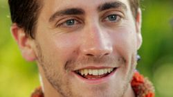 Jake Gyllenhaal: perte de poids impressionnante!
