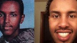 La police avait l'oeil sur trois jeunes Albertains morts en