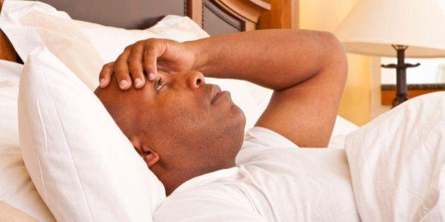 7 phrases que les spécialistes du sommeil ne veulent plus vous entendre
