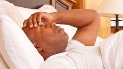 7 phrases que les experts du sommeil ne veulent plus vous entendre