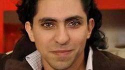 L'ONU demande l'arrêt des coups de fouet contre Raïf