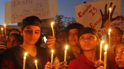 Inde: la condamnation de deux accusés d'un viol est