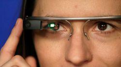 Google suspend la vente de ses lunettes