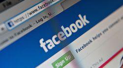 Un nouvel outil Facebook en cas de catastrophe