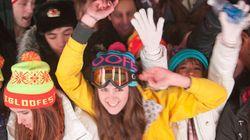 Igloofest 2015 - week-end 1: Les choix de la