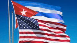 Relations Cuba-États-Unis: restrictions allégées dès