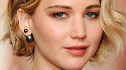 Biographie du jeudi: Jennifer Lawrence