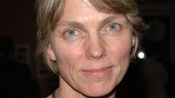 Oscars 2015: troisième nomination pour Torill