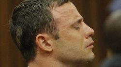 Pistorius doit aller en prison, plaide la famille de sa
